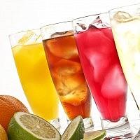 Aroma getranke beverages austria