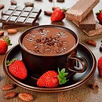 Austria Aroma Flavour sweets